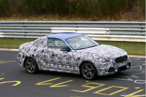 2015-bmw-2-series-coupe-spy-shots_100425571_l-2