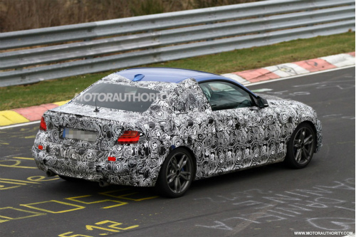 2015-bmw-2-series-coupe-spy-shots_100425573_l-2