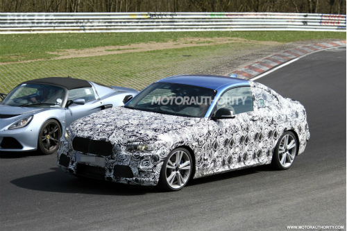 2015-bmw-2-series-coupe-spy-shots_100425575_l-3