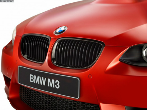 BMW-M3-Coupé-Frozen-Limited-Edition-USA-2013-Red-011-655x490-1