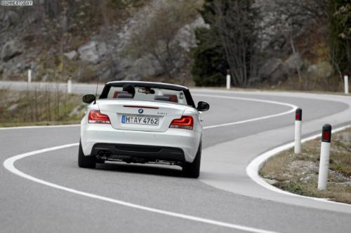 BMW-1er-Cabrio-2013-E88-LCI-1-655x436-2