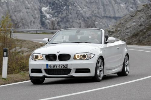 BMW-1er-Cabrio-2013-E88-LCI-2-655x436-2
