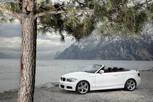 BMW-1er-Cabrio-2013-E88-LCI-3-655x436-2