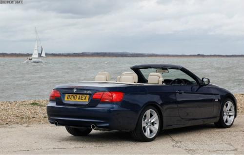 BMW-3er-Cabrio-2013-E93-LCI-1-655x417-2