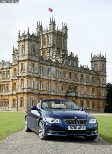 BMW-3er-Cabrio-2013-E93-LCI-2-655x903-2