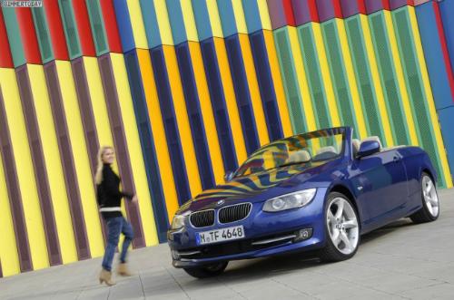 BMW-3er-Cabrio-2013-E93-LCI-3-655x434-2