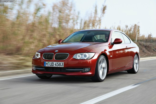 BMW-3er-Coupe-E92-LCI-2011-01-655x436