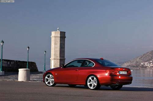 BMW-3er-Coupe-E92-LCI-2011-02-655x436