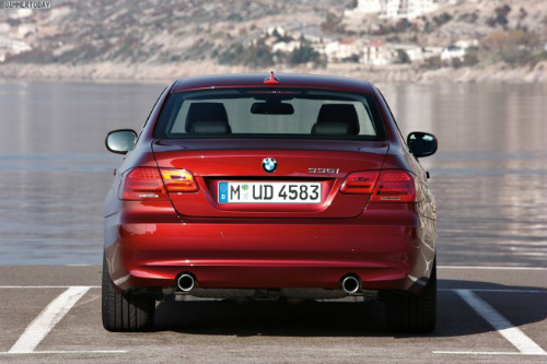BMW-3er-Coupe-E92-LCI-2011-05-655x436