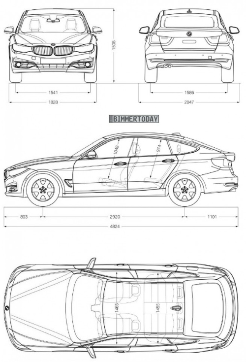 BMW-3er-GT-F34-Abmessungen-2013-655x963