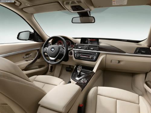 BMW-3er-GT-F34-Gran-Turismo-Genf-2013-Innenraum-01-655x491