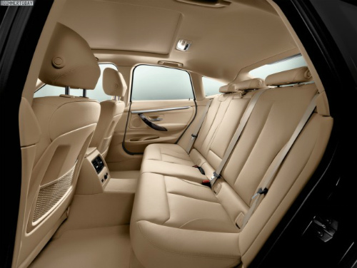 BMW-3er-GT-F34-Gran-Turismo-Genf-2013-Innenraum-03-655x492