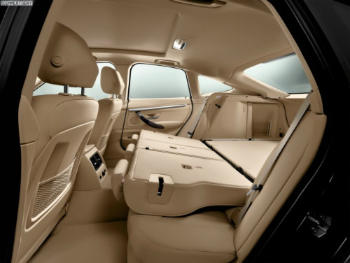 BMW-3er-GT-F34-Gran-Turismo-Genf-2013-Innenraum-04-655x492