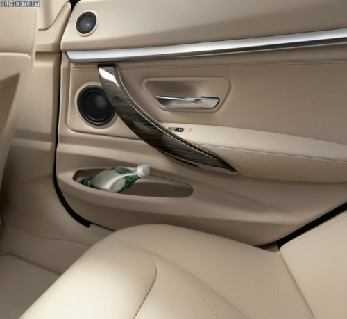 BMW-3er-GT-F34-Gran-Turismo-Genf-2013-Innenraum-05-655x601