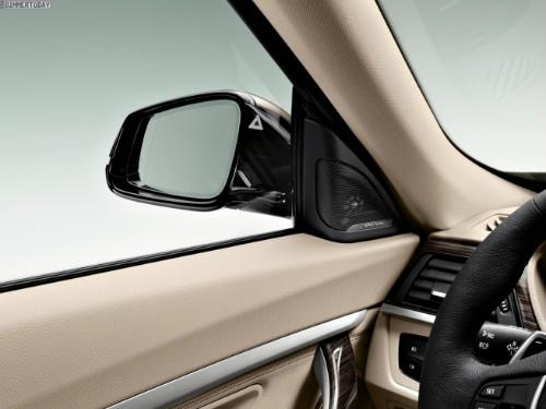 BMW-3er-GT-F34-Gran-Turismo-Genf-2013-Innenraum-06-655x491
