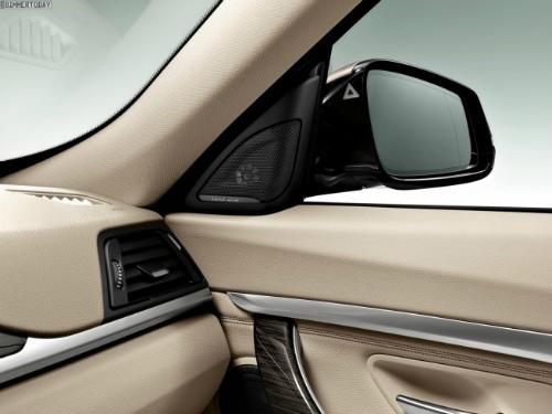 BMW-3er-GT-F34-Gran-Turismo-Genf-2013-Innenraum-07-655x491