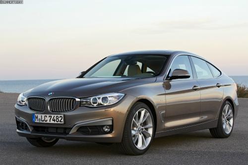 BMW-3er-GT-F34-Gran-Turismo-Genfer-Autosalon-2013-01