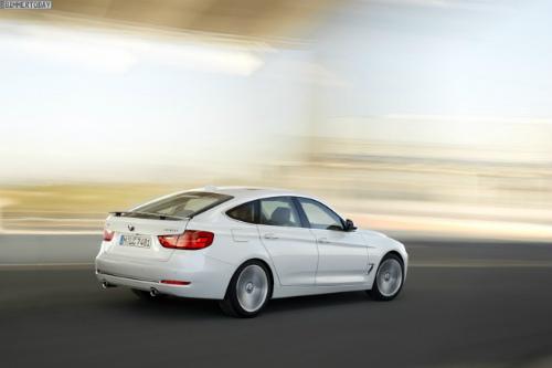 BMW-3er-GT-F34-Gran-Turismo-Genfer-Autosalon-2013-010-655x436