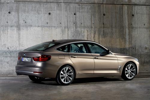 BMW-3er-GT-F34-Gran-Turismo-Genfer-Autosalon-2013-02