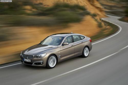 BMW-3er-GT-F34-Gran-Turismo-Genfer-Autosalon-2013-03-655x436