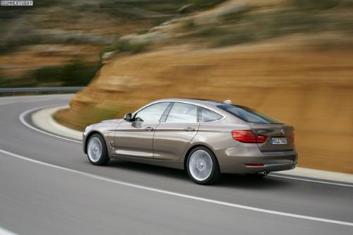 BMW-3er-GT-F34-Gran-Turismo-Genfer-Autosalon-2013-04-655x436