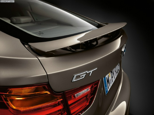 BMW-3er-GT-F34-Gran-Turismo-Genfer-Autosalon-2013-05-655x491