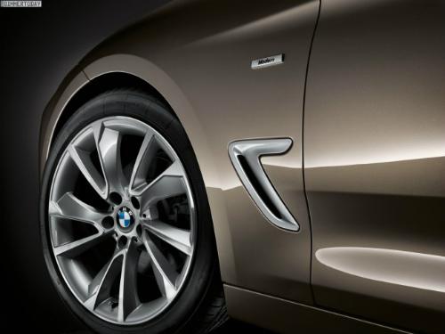 BMW-3er-GT-F34-Gran-Turismo-Genfer-Autosalon-2013-06-655x491