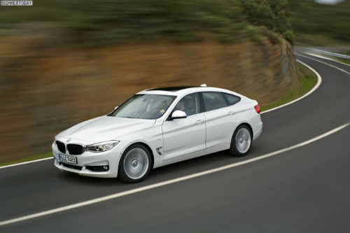 BMW-3er-GT-F34-Gran-Turismo-Genfer-Autosalon-2013-07-655x436