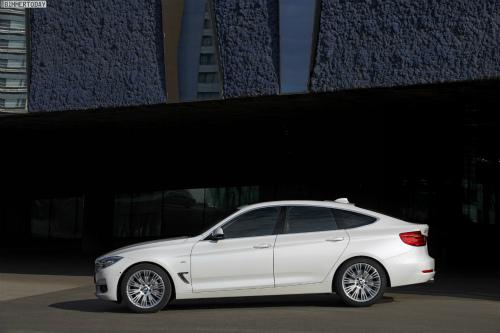 BMW-3er-GT-F34-Gran-Turismo-Genfer-Autosalon-2013-08