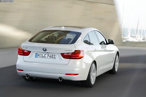 BMW-3er-GT-F34-Gran-Turismo-Genfer-Autosalon-2013-09