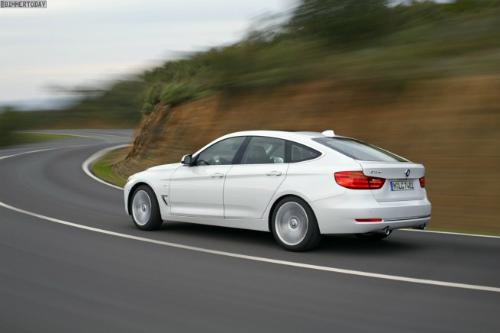 BMW-3er-GT-F34-Gran-Turismo-Genfer-Autosalon-2013-11-655x436