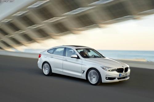 BMW-3er-GT-F34-Gran-Turismo-Genfer-Autosalon-2013-12-655x436