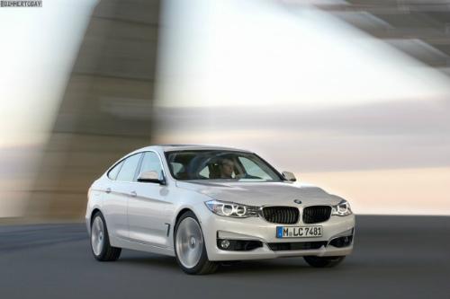 BMW-3er-GT-F34-Gran-Turismo-Genfer-Autosalon-2013-13-655x436
