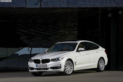 BMW-3er-GT-F34-Gran-Turismo-Genfer-Autosalon-2013-14-655x436