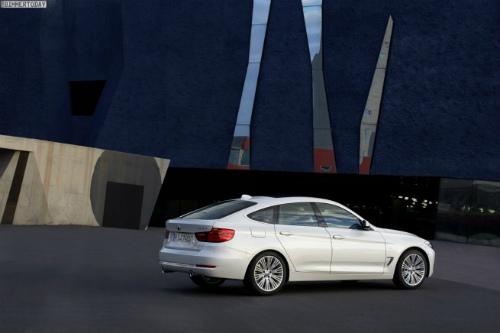 BMW-3er-GT-F34-Gran-Turismo-Genfer-Autosalon-2013-15-655x436