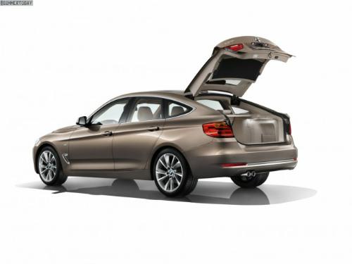 BMW-3er-GT-F34-Gran-Turismo-Genfer-Autosalon-2013-16-655x491