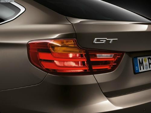 BMW-3er-GT-F34-Gran-Turismo-Genfer-Autosalon-2013-17-655x491