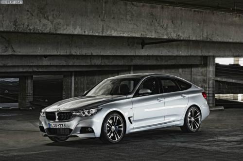 BMW-3er-GT-F34-M-Sportpaket-Genfer-Salon-2013-01-655x436