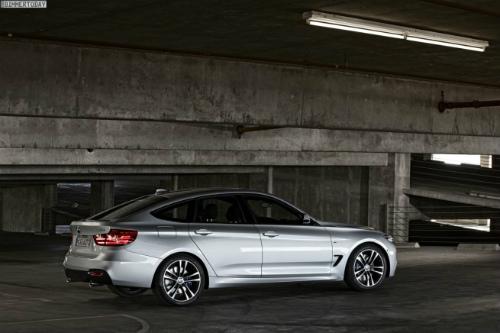 BMW-3er-GT-F34-M-Sportpaket-Genfer-Salon-2013-02-655x436