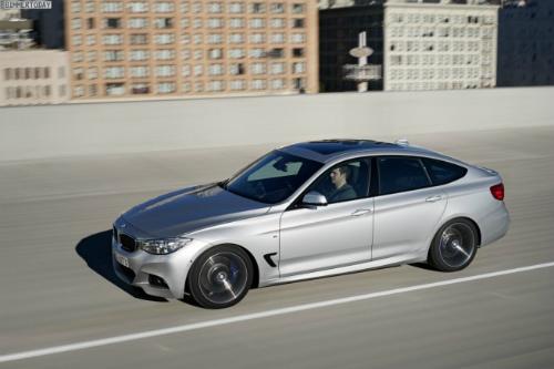 BMW-3er-GT-F34-M-Sportpaket-Genfer-Salon-2013-03-655x436