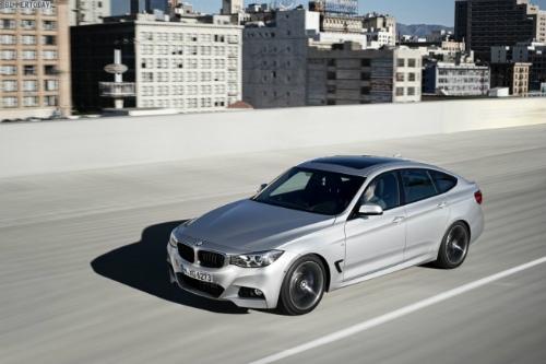 BMW-3er-GT-F34-M-Sportpaket-Genfer-Salon-2013-04-655x436