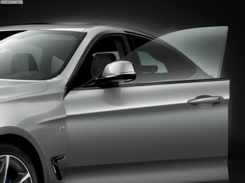 BMW-3er-GT-F34-M-Sportpaket-Genfer-Salon-2013-041-655x491