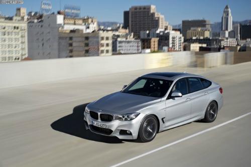 BMW-3er-GT-F34-M-Sportpaket-Genfer-Salon-2013-05-655x436