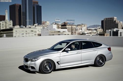BMW-3er-GT-F34-M-Sportpaket-Genfer-Salon-2013-06-655x436