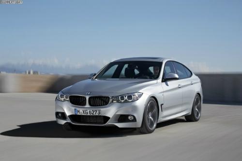 BMW-3er-GT-F34-M-Sportpaket-Genfer-Salon-2013-07-655x436