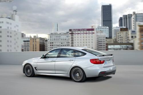 BMW-3er-GT-F34-M-Sportpaket-Genfer-Salon-2013-08-655x436
