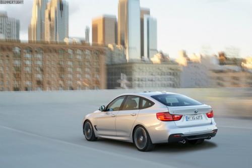 BMW-3er-GT-F34-M-Sportpaket-Genfer-Salon-2013-09-655x436