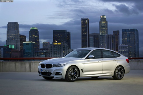 BMW-3er-GT-F34-M-Sportpaket-Genfer-Salon-2013-10-655x436