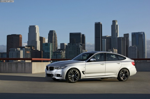BMW-3er-GT-F34-M-Sportpaket-Genfer-Salon-2013-11-655x436