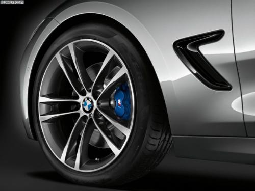 BMW-3er-GT-F34-M-Sportpaket-Genfer-Salon-2013-111-655x491